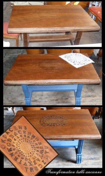 Transformation-table-ancienne.jpg