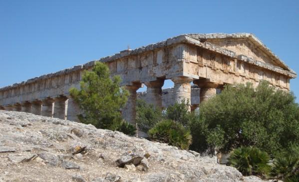 Siciliens 9