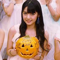 Morning Musume Sayumi Michishige 2013 Ameba