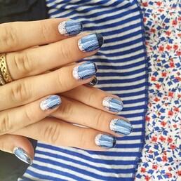 g-hannelius-nails-12