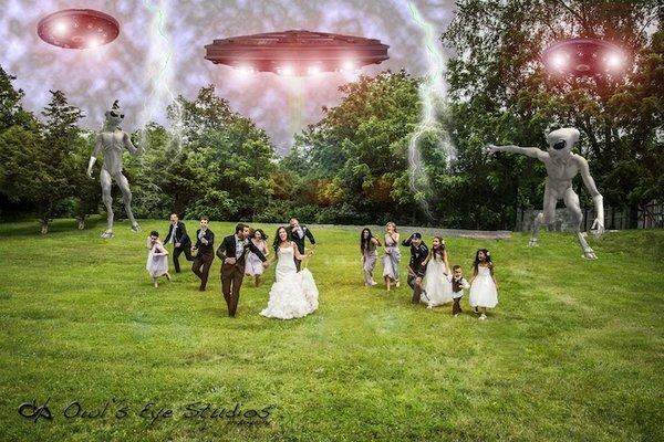mariage_attaque_000
