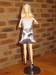Barbie-Potter-