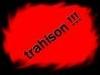 trahison.jpg
