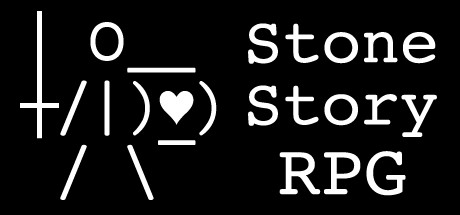 News : Stone Story par Gamekult et Steam*