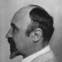 Léo Hendrik Baekeland