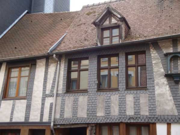 Rouen-copie-1.jpg