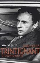Jean-Louis Trintignant - Vincent Quivy