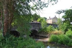 La balade du 20 juin au Locheur