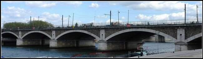 Pont National