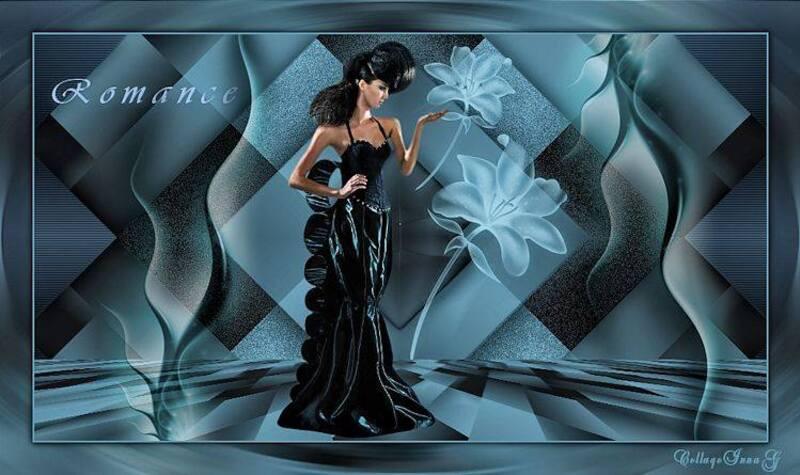 Romance képek