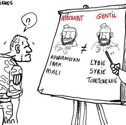 terrorisme-603116_524729094228651_324323765_n.jpg