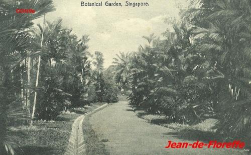 19. Les 3 et 4 janvier 1923