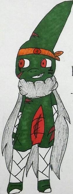 Kirai