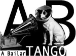 "★ DJ FADELA ce vendredi 14/2 + 15/02 Inauguration ""El Salon de TANGO"" + ....  ★"