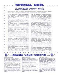 JOURNAL N°18 Novembre-Décembre 1965