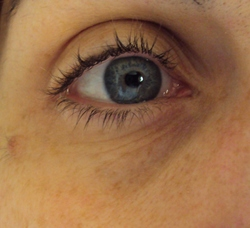 De l'importance de l'hydratation du contour de l'oeil