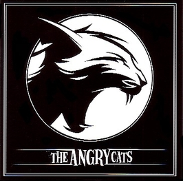 The Angry Cats