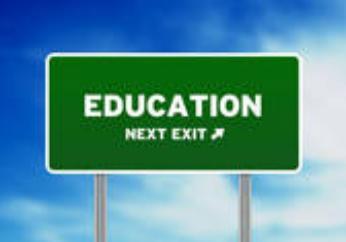 Juste de l'éducation/une éducation juste?