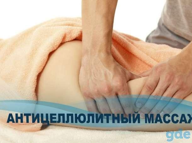 упражнения способствующие целлюлиту