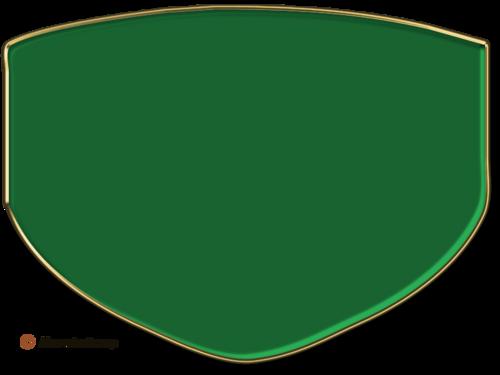 Formes pour le SDPR