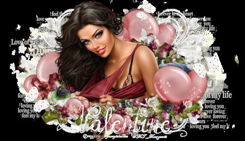 st valentin 2 very