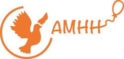 AMHHH