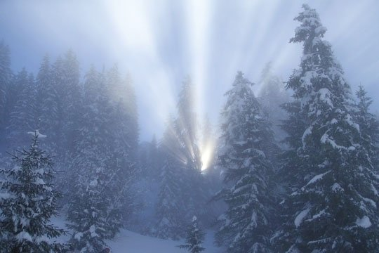 lever-soleil-miraculeux-532320.jpg