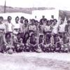 Equipe de football El Menzel
