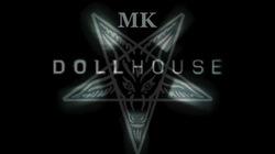 ➤ DOLLHOUSE: La série avec des poupées MK