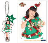 Hello! Project FC Event 2014 ~Hello! Xmas Days2♥~ Goodies