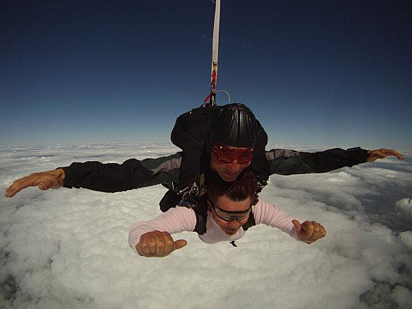 mon 3è saut en parachute-5-