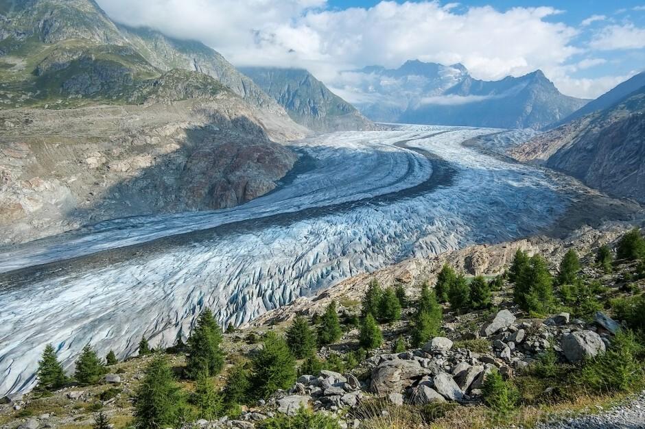 Aletsch-Glacier-Switzerland-940x626