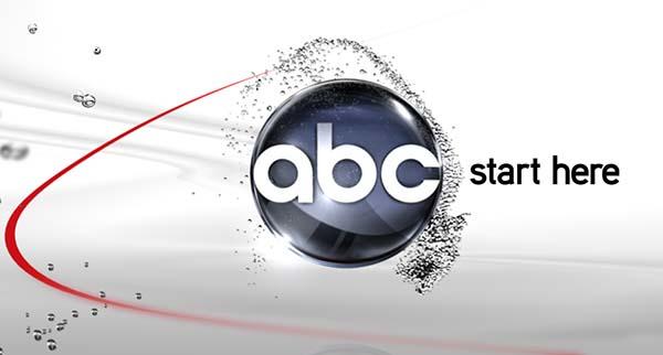 ABC : Upfronts (Saison 2012/2013) ! Huit nouveautés pour le network ..