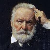 Victor Hugo en chansons