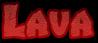 https://ct.mob0.com/Logo/Lava.png