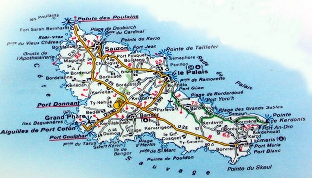 Port-Coton (56)