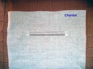 Chantal-L1.jpg