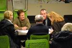 3 réunions pour le diagnostic partagé et la stratégie du PCDR