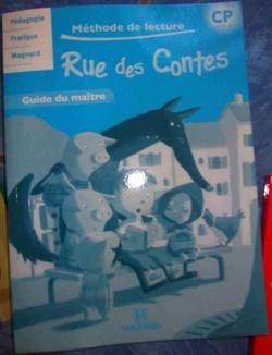 P A pa, P O po... Ou comment apprendre et entretenir le français en pays ISAN ?