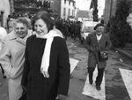 MARSANNAY LA COTE EN 1993