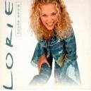 """Le premier album : """"Près de toi"""""""