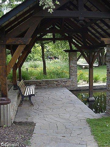 bancau-jardin-d-yves.jpg