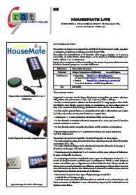 House-mate.jpg