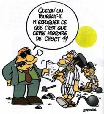 chsct-dessinateur-babouse