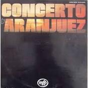 Concerto d'Aranjuez