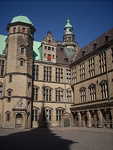 1.1271439276.inside-the-kronborg-slot 1