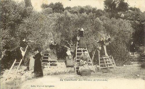 De la parure II : le costume traditionnel en France