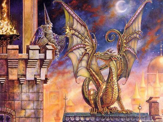 Dragons Fire.jpg