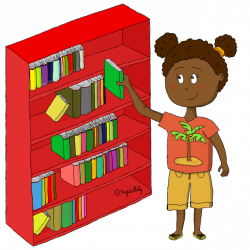 Les ateliers de lecture