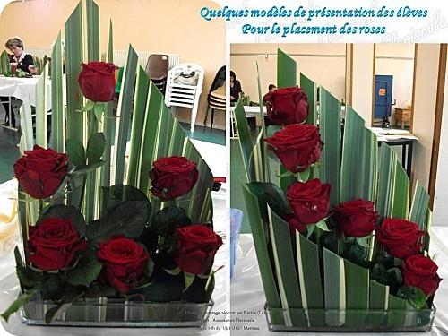2012 11 13 manteau (8)